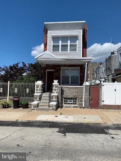 2527 E Monmouth Street, Philadelphia, PA 19134 - #: PAPH812740