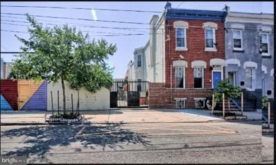 2771 Jasper Street, Philadelphia, PA 19134 - #: PAPH812750