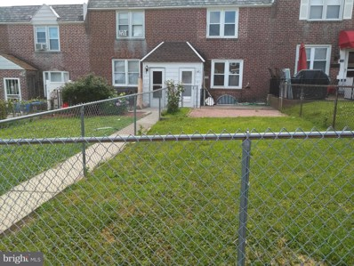1320 N 76TH Street, Philadelphia, PA 19151 - #: PAPH812768