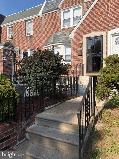 6547 N Gratz Street, Philadelphia, PA 19126 - MLS#: PAPH812832