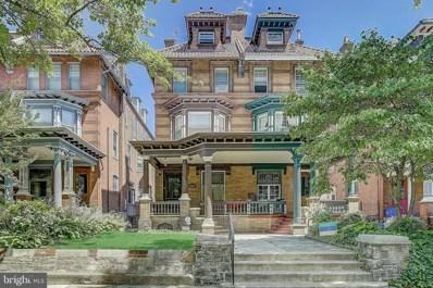 4637 Spruce Street, Philadelphia, PA 19139 - #: PAPH812852