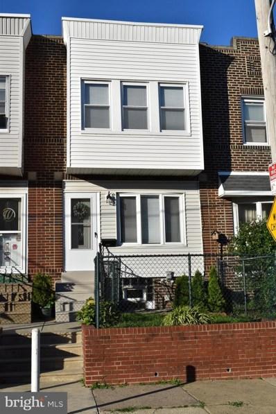 2819 Sellers Street, Philadelphia, PA 19137 - #: PAPH812904