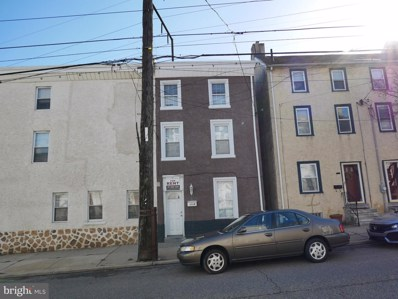 4728 Umbria Street, Philadelphia, PA 19127 - #: PAPH812942