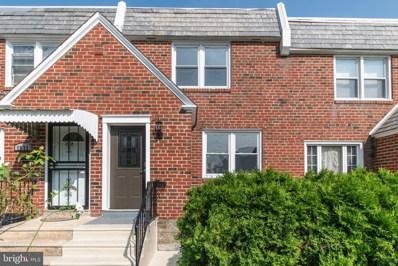 1315 E Mount Pleasant Avenue, Philadelphia, PA 19150 - #: PAPH812980