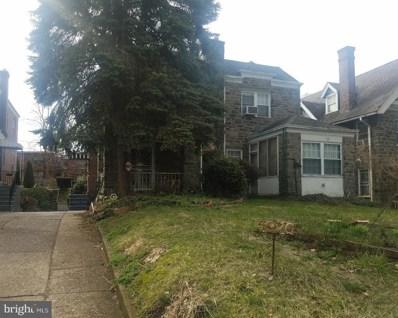 5970 Woodbine Avenue, Philadelphia, PA 19131 - #: PAPH813152