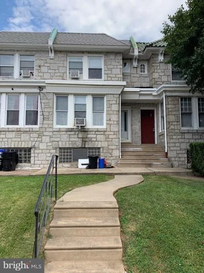 4217 Cottman Avenue, Philadelphia, PA 19135 - #: PAPH813166