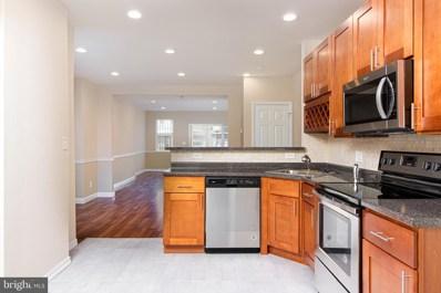 1502 W Grange Avenue, Philadelphia, PA 19141 - MLS#: PAPH813454