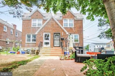 1139 Glenview Street, Philadelphia, PA 19111 - #: PAPH813470