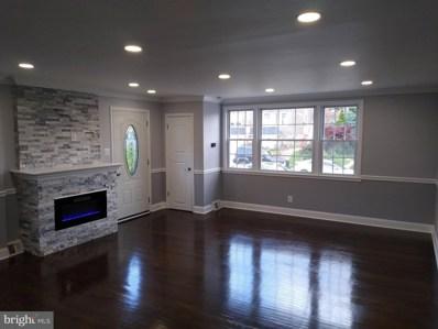 733 Claire Road, Philadelphia, PA 19128 - MLS#: PAPH813510