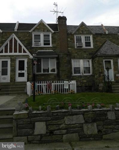 3249 Longshore Avenue, Philadelphia, PA 19149 - MLS#: PAPH813676