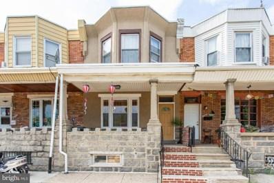 2908 Cedar Street, Philadelphia, PA 19134 - #: PAPH813728