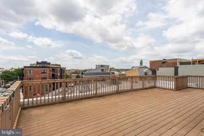 810 S 6TH Street UNIT A, Philadelphia, PA 19147 - #: PAPH813896