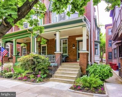 4305 Baltimore Avenue, Philadelphia, PA 19104 - #: PAPH813910