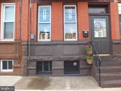 3031 Belgrade Street, Philadelphia, PA 19134 - #: PAPH814038