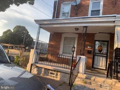 5625 Sprague Street, Philadelphia, PA 19138 - #: PAPH814128