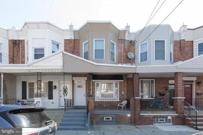 2339 E Clearfield Street, Philadelphia, PA 19134 - #: PAPH814164