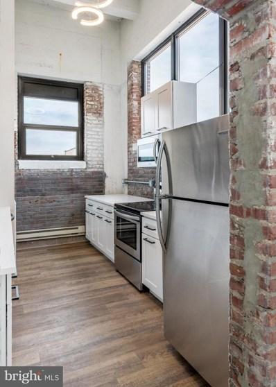 1201 Jackson Street UNIT 1 BED, Philadelphia, PA 19148 - #: PAPH814272