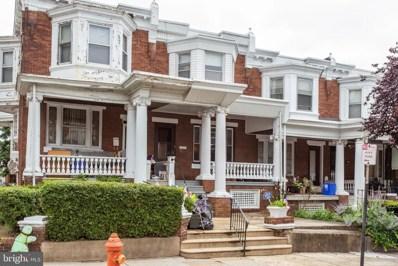 761 Wynnewood Road, Philadelphia, PA 19151 - #: PAPH814286