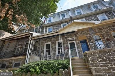 4127 Terrace Street, Philadelphia, PA 19128 - #: PAPH814484