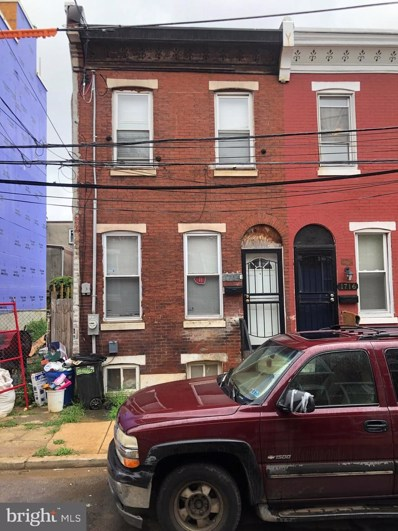1714 N Lambert Street, Philadelphia, PA 19121 - #: PAPH814500