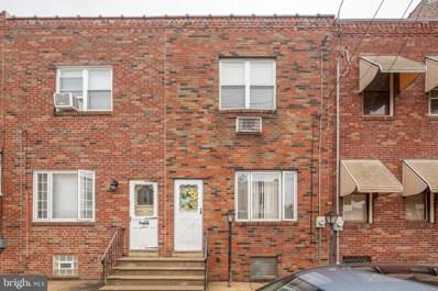 2530 E Clearfield Street, Philadelphia, PA 19134 - #: PAPH814606