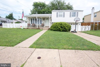 801 Larkspur Street, Philadelphia, PA 19116 - #: PAPH814612