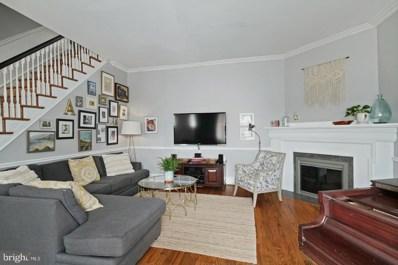 301 Wadsworth Avenue, Philadelphia, PA 19119 - #: PAPH814618