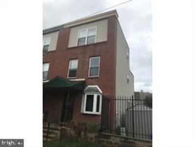 1709 Poplar Street, Philadelphia, PA 19130 - #: PAPH814630