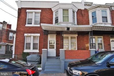 3810 Pulaski Avenue, Philadelphia, PA 19140 - #: PAPH814636