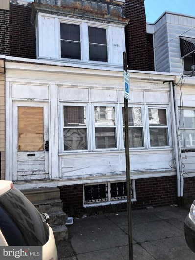 2041 S Bucknell Street, Philadelphia, PA 19145 - #: PAPH814768