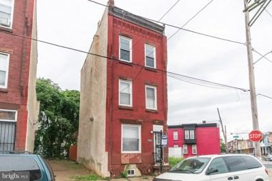 2742 W Glenwood Avenue, Philadelphia, PA 19121 - #: PAPH814846