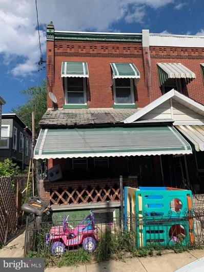 891 N Brooklyn Street, Philadelphia, PA 19104 - #: PAPH814928