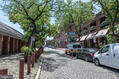 200-10 Lombard Street UNIT 739, Philadelphia, PA 19147 - #: PAPH815046