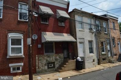 1643 Fillmore Street, Philadelphia, PA 19124 - #: PAPH815064