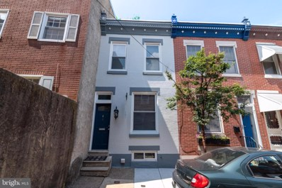 9 Willig Avenue, Philadelphia, PA 19125 - #: PAPH815092