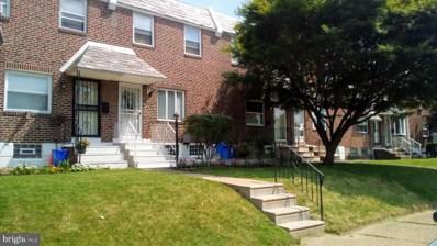5847 Oakland Street, Philadelphia, PA 19149 - #: PAPH815300