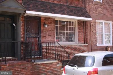 2120 S Carlisle Street, Philadelphia, PA 19145 - MLS#: PAPH815342