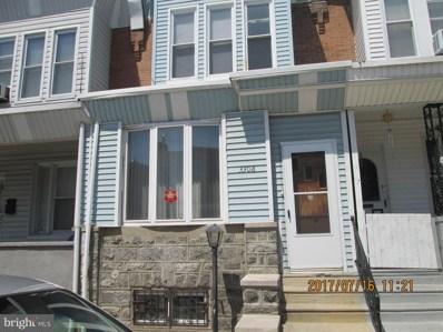 3308 N Hancock Street, Philadelphia, PA 19140 - #: PAPH815344