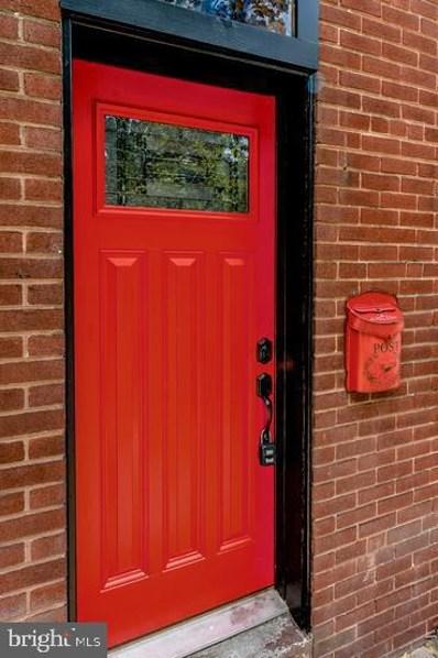 3231 Almond Street, Philadelphia, PA 19134 - #: PAPH815378