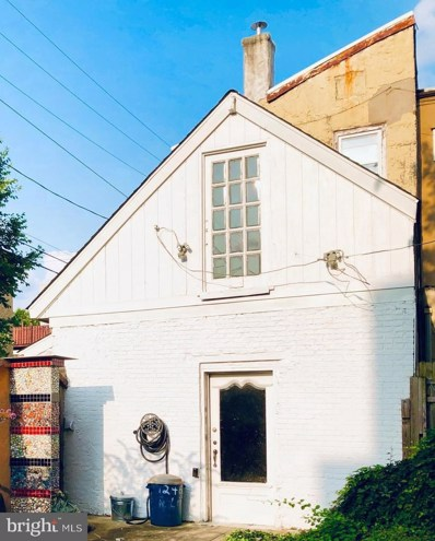 1246 N Lawrence Street, Philadelphia, PA 19122 - MLS#: PAPH815422