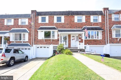 12737 Hollins Road, Philadelphia, PA 19154 - #: PAPH815458