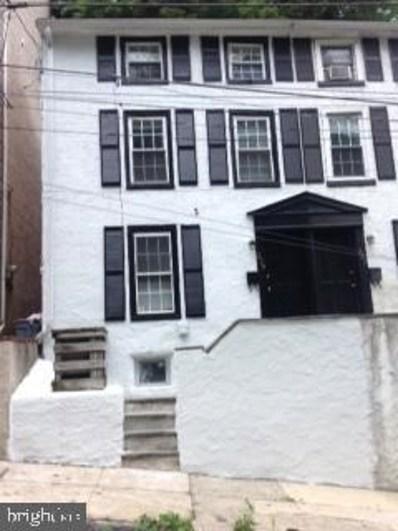 229 Lyceum Avenue, Philadelphia, PA 19128 - #: PAPH815464