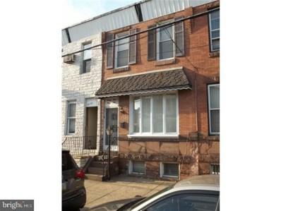 3442 Helen Street, Philadelphia, PA 19134 - #: PAPH815572