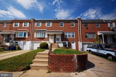 12628 Medford Road, Philadelphia, PA 19154 - #: PAPH815586