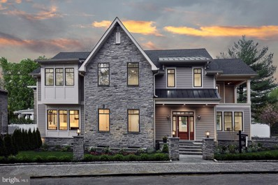 6 E Chestnut Hill Avenue, Philadelphia, PA 19118 - #: PAPH815638