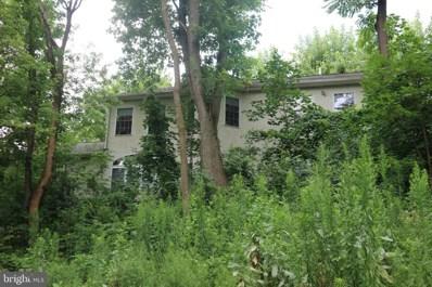 4209 Boone Street, Philadelphia, PA 19128 - #: PAPH815690