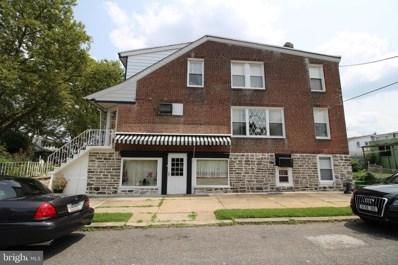 800 Passmore Street, Philadelphia, PA 19111 - #: PAPH815710