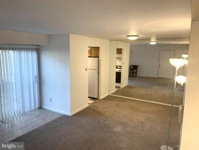 8030 Ditman Street UNIT 91, Philadelphia, PA 19136 - #: PAPH815820