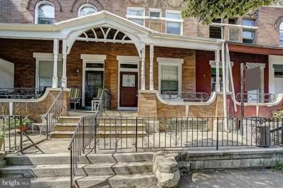 3627 Spring Garden Street, Philadelphia, PA 19104 - #: PAPH815974