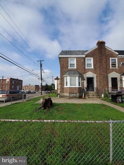 1464 Devereaux Avenue, Philadelphia, PA 19149 - #: PAPH816016